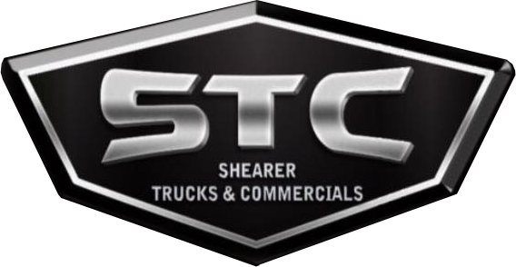 Steve Shearer Trucks Logo